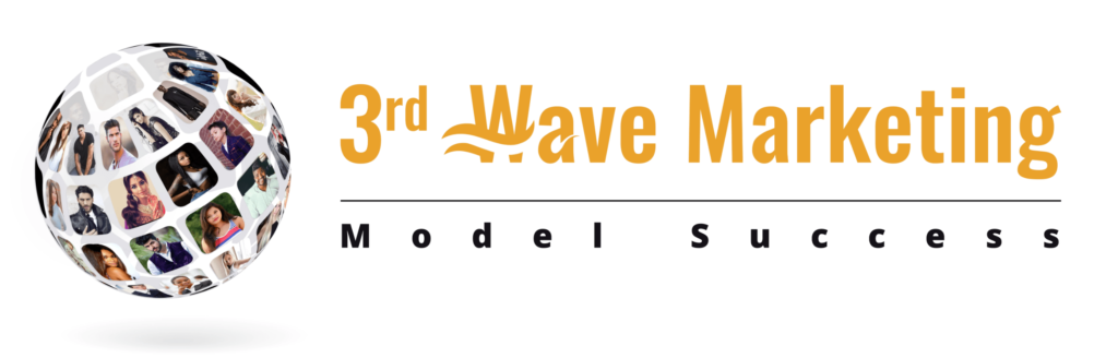 3rd Wave Marketing